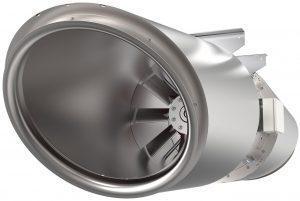 https://www.cob.nl/wp-content/uploads/2018/01/Efficiente-ventilator2_Mojet-300x201.jpg