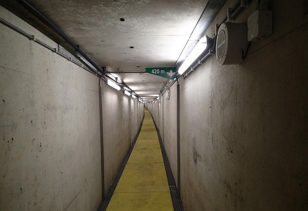 https://www.cob.nl/wp-content/uploads/2018/01/Middentunnelkanaal_RWS-JohanNaber.jpg